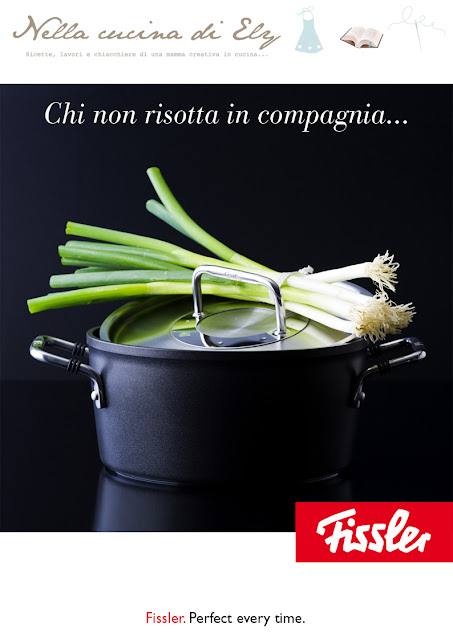 http://www.nellacucinadiely.it/2012/04/chi-non-risotta-in-compagnia.html