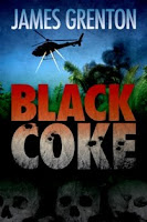 Black Coke - Read an Excerpt