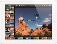Harga new ipad di Indonesia, daftar harga iPad terbaru, tablet PC paling bagus, gadget apple termahal