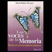 Las voces de la memoria IV