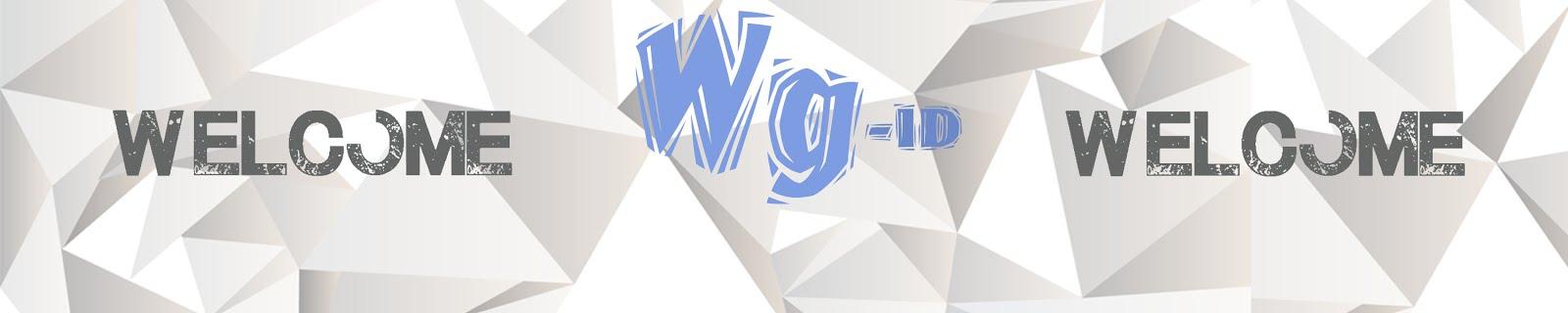wg_id
