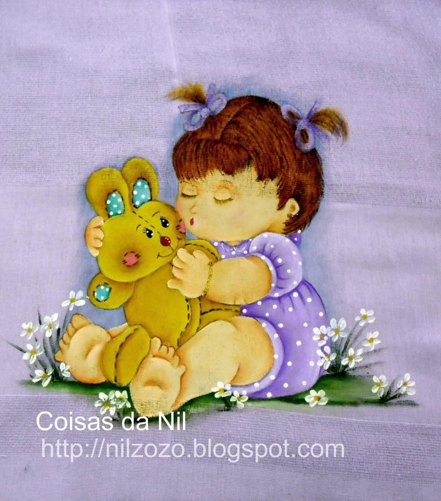 Coelho da Pascoa, Jogos de Crianças, Jogos Infantis, Site