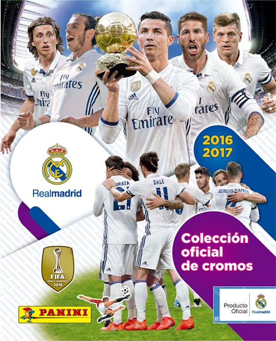Panini Confederations Cup 2017 Henry Cameron Sticker 79