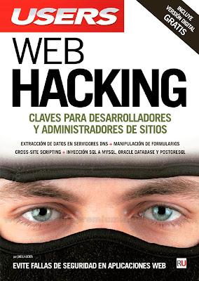 libro cisco espanol gratis: