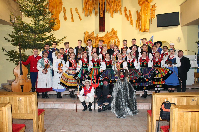 http://blog.popielarski.eu/2015/01/koncert-koled-i-pastoraek-zency.html