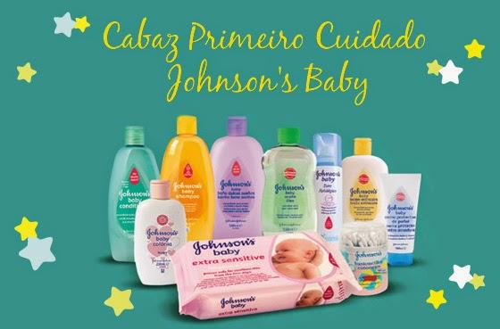http://www.lidl.pt/pt/passatempo-cabaz-johnsons-baby.htm