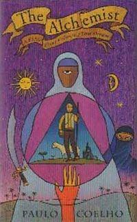 THE ALCHEMIST – PAULO COELHO (1988) | www.jurukunci.net