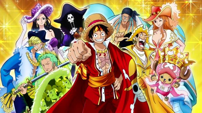 [Imagen: One-Piece.png]
