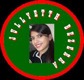 JULLYETTH BEZERRA