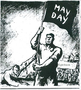 Support a May Day Rally in Torbay!