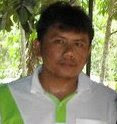 Mr.Ekkarin  Chuaychoo