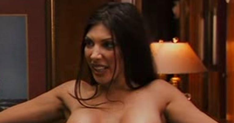 women in lingerie hardcore porn