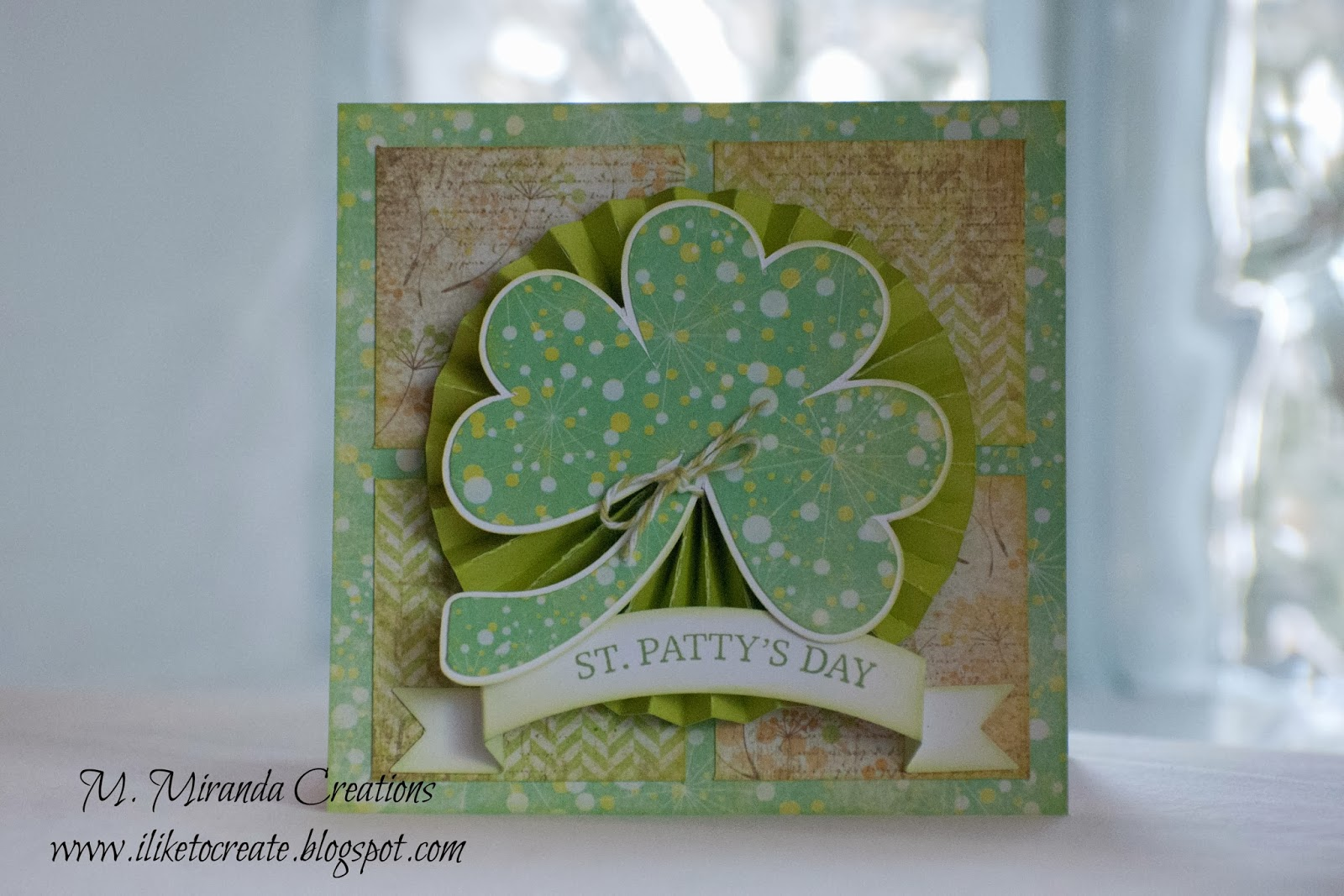 http://iliketocreate.blogspot.com/2014/02/st-pattys-day.html