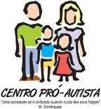 Visite o site do CPA