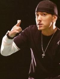 Eminem – Survival lyrics