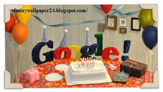 google s birthday, google birthday, googles birthday, birthday quotes, quote, quotes