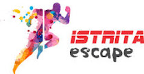 Istrita Escape Maraton