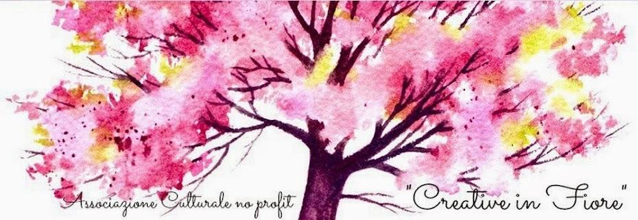 """Creative in Fiore"""