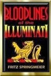 Bloodlines of Illuminati by Fritz Springmeier