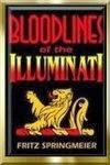 Bloodlines of Illuminati by F. Springmeier