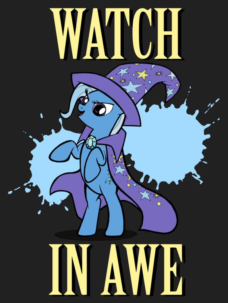 watch_in_awe_shirt_by_tygerbug-d4d108z.p