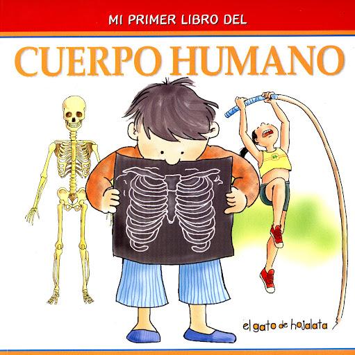 https://picasaweb.google.com/pilarl143/ElCuerpoHumano?noredirect=1#5391837814869643058