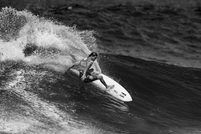 6 Diego Mignot FRA Teguise 2015 Franito Pro Junior Foto_WSL Gines Diaz