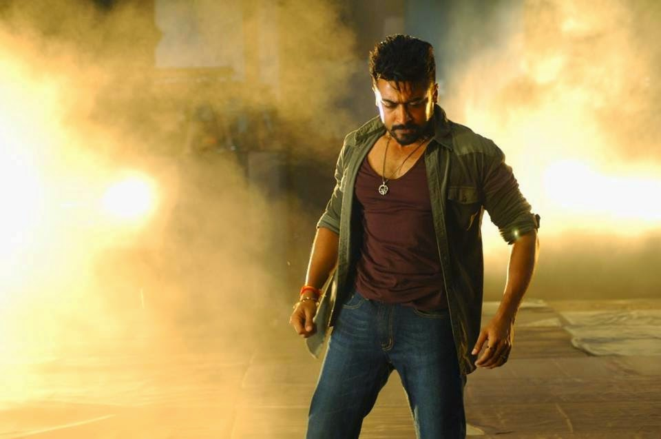 Sikander movie latest images hd without watermarks filmy reels sikander suryas latest movie is going to be released on august15th here is the hd images of sikander anjaan movie pics altavistaventures Images