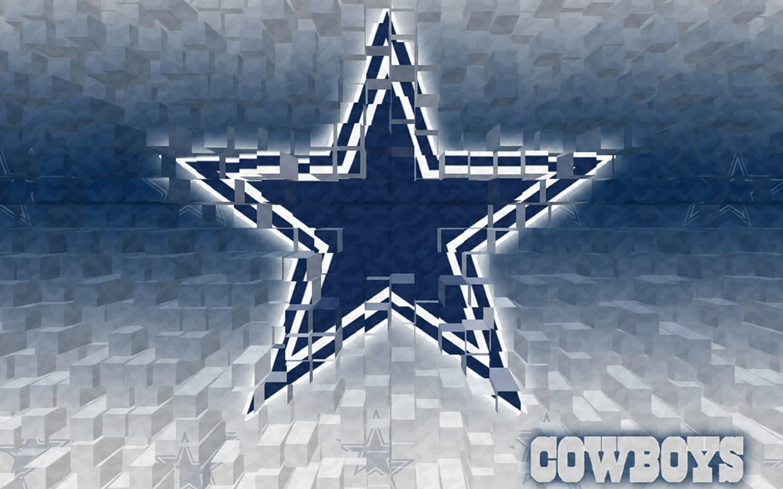 history of all logos all dallas cowboys logos show me pictures of dallas cowboys logo cool pictures of dallas cowboys logo