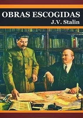 Stalin - Obras escogidas