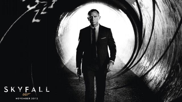 skyfall review, skyfall movie review, skyfall trailer review, james bond skyfall, 007 skyfall, skyfall movie release date, skyfall movie, skyfall news, new bond trailer