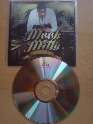 Meek_Mill-Paper_Chasin-Bootleg-2011-UMT