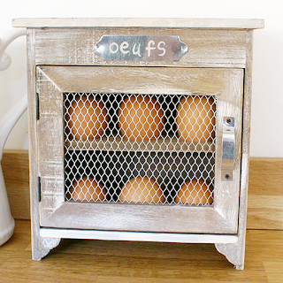 http://www.thechiccountryhome.co.uk/Ouefs%20Egg%20Cupboard.htm