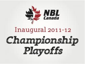 NBL Playoffs