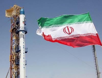 Kekuatan Militer Iran VS Kekuatan Arab Saudi