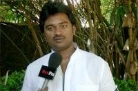 Rajinikanth Should Come To Politics- Actor Rajini Jeeva