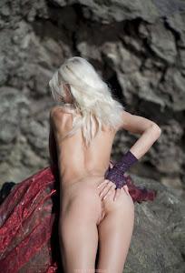 Hot ladies - feminax%2Bnika_n_25528%2B-%2B04.jpg