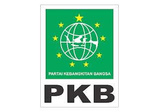 pkb hires