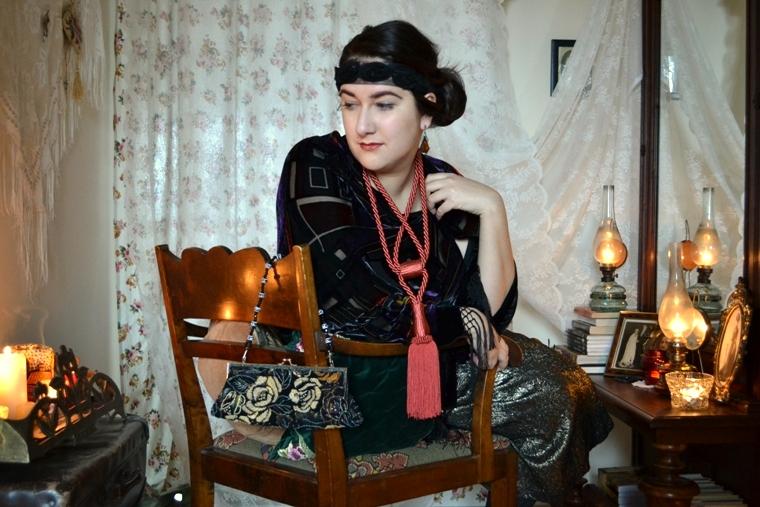 http://emnilda.blogspot.com/2013/02/barok-w-stylu-lat-dwudziestych.html