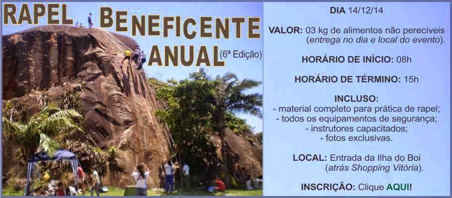 http://www.pontoextremo.com.br/agenda-de-eventos.html