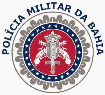 SITE DA POLÍCIA MILITAR
