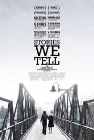 Stories We Tell Full Movie Free Download
