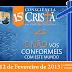 15ª Consciência Cristã - assista ao vivo agora!