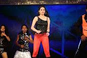 Sada latest glamorous photos-thumbnail-10