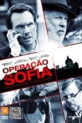 Assistir - Operação Sofia – Dublado Online