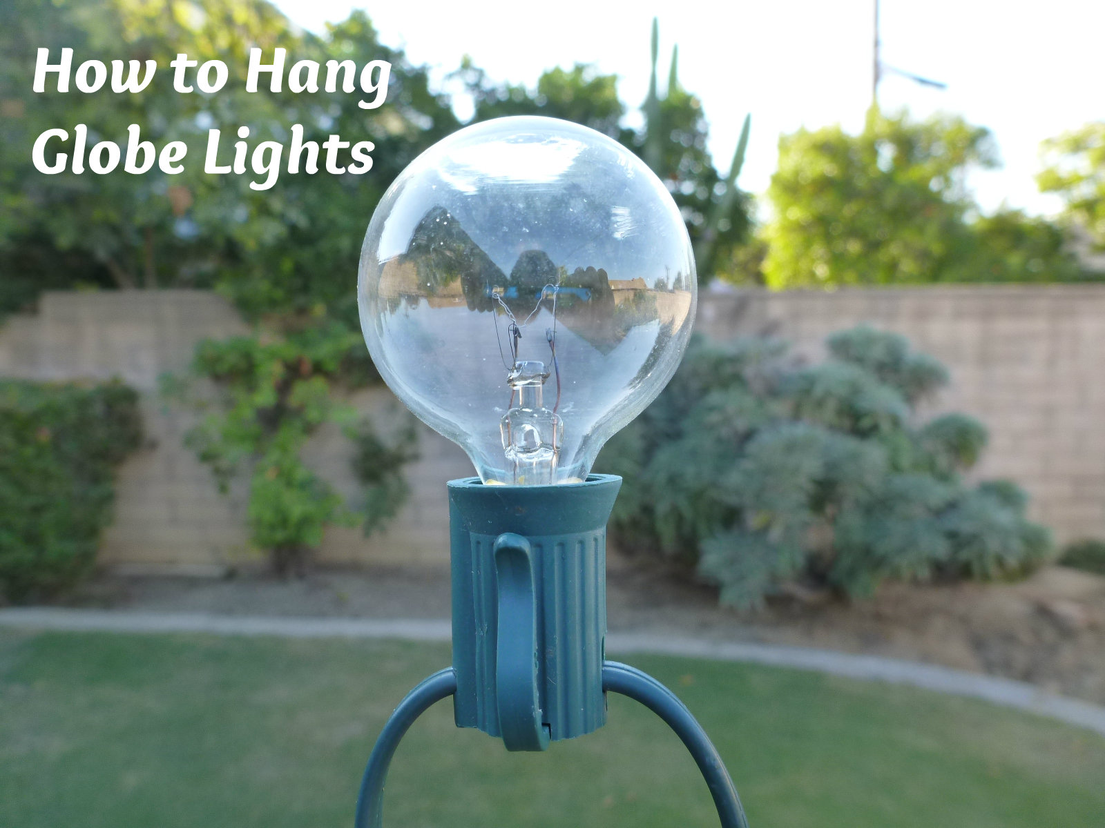 Outdoor Globe String Lights. Patio String Lights Clearance Modern Outdoor Outdoor Globe String ...