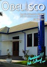OBELISCO JUNHO  2.015 - FUNDACC