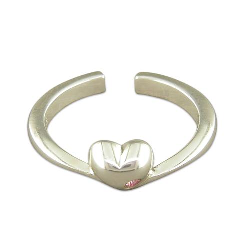 fashion klix jewelry fashion toe rings