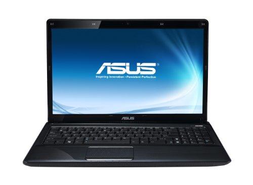 Asus A46CB-WX023D