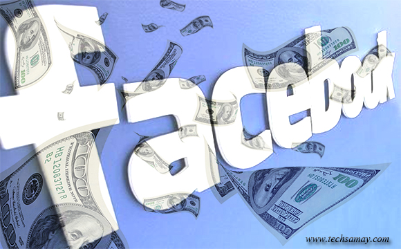 Facebook Earning
